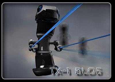 tx-1 blogspot