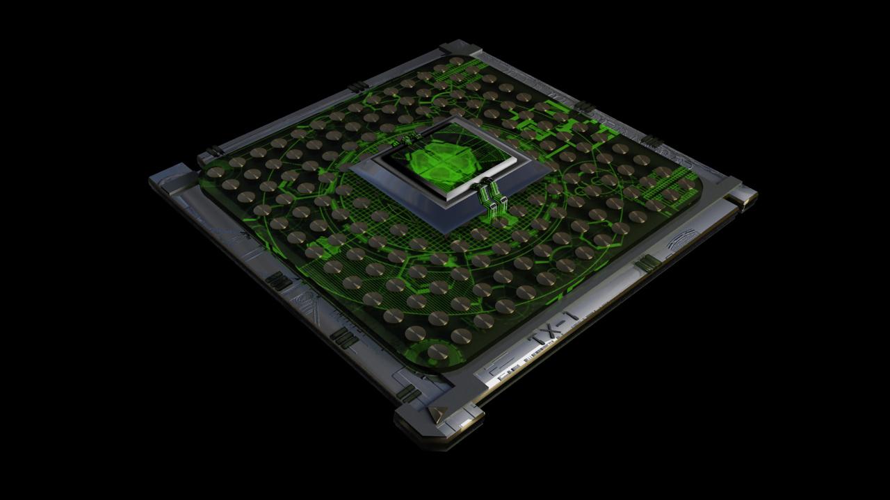 TX-1_CPU